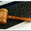 Preprodaja softverski licenci legalna u Evropskoj Uniji