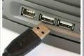 Sa novim USB 3.0 standardom moći ćete puniti svoj laptop i druge elektronske uređaja