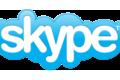 Greška u Skype softveru uzrokuje da se instant poruke šalju neželjenim primaocima