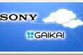 Sony kupio Cloud Gaming kompaniju Gaikai za 380 miliona dolara