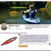 Referly pomaže online poslovanjima u kreiranju programa preporuka