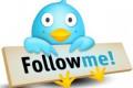 Twitter patentirao koncept Twitter-a