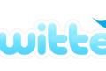 Sa novim Twitter alatom moći ćete preuzeti sve svoje tweetove