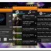 VLC player konačno dostupan na Android uređajima