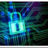 Novi alat za testiranje sadrži 150 načina da se zaobiđe firewall Web aplikacija