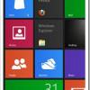 Nadogradnja na Windows 8 Pro koštaće samo 39.99 dolara