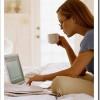 5 načina da zaradite novac na Internetu