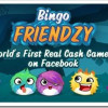 Prva Facebook aplikacija za kockanje sa stvarnim novcem