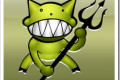 Demonoid tracker se vratio online!
