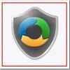 Microsoft-ov besplatan alat procjenjuje utjecaj nove aplikacije na sigurnost operativnog sustava