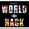 Facebook hakatlon serija posetiće 12 svetskih gradova