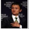 Alibaba skupila 7 milijardi dolara za otkup 50% svojih dionica u vlasništvu Yahoo-a