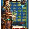 Kabam lansira stratešku igru za iOS i Android uređaje