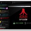 Atari omogućio besplatno igranje 8 klasičnih igara i to sa kontrolama na dodira u pretraživaču