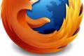 Pretraživač Firefox će automatski blokirati sve dodatke