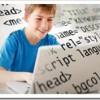 Codecademy korisnicima sada nudi online kurs Python jezika