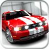 Besplatna iOS igra CSR Racing zarađuje 12 milijuna dolara mjesečno!