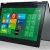 Finalna verzija Windows 8 procurila na sajtove za dijeljenje sadržaja