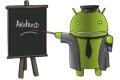 Gde početi sa učenjem Androida