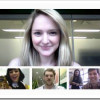 Google zamenio video chat u Gmail-u sa Hangouts!