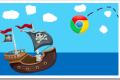 Google: Kršioci autorskih prava biće kažnjeni lošijim rangiranjem u rezultatima pretraživanja