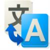 Google Translate aplikacija sada može čitati tekst sa slike