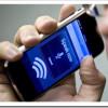 Google Voice Search sada dostupan i za Srpski jezik