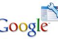 Nova funkcija u Webmaster Tools obaveštava o iznenadnim promenama u Web prometu