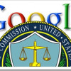 Google pristao da plati najveću kaznu do sada zbog praćenje Safari korisnika
