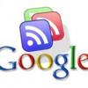 Kako početi koristiti Google Reader