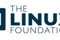 Twitter se pridružio Linux fondaciji