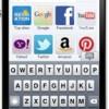 Besplatni mobilni preglednik Maxthon sada dostupan za iPhone