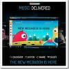 Kim Dotcom objavio da će muzički servis Megabox debitovati ove godine