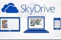 Microsoft SkyDrive dobija novi dizajn i novu Android aplikaciju