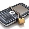 Mobilni malware utrostručen u prvoj polovici 2012 godine
