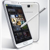 Predstavljen Samsung Galaxy Note II
