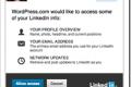 LinkedIn ažurirao svoju developer platformu