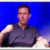 Peter Thiel prodao većinu svog udjela u Facebook-u za 400 milijuna dolara