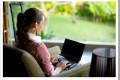 Na freelance tržistu mobilne tehnologije kreiraju sve više poslova