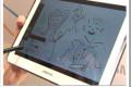 Novi Samsung Galaxy Note 10.1 dostupan već krajem mjeseca