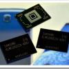Samsung počeo sa proizvodnjom 4 puta brže mobilne memorije