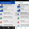 Microsoft SkyDrive aplikacija konačno dostupna i za Android uređaje