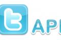 Twitter zvanično objavio novu verziju svog API-ja
