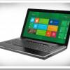 Svi koji kupe Windows računara posle 2. juna mogu ga nadograditi na Windows 8 za samo 15 dolara