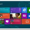 Windows 8 šalje podatke Microsoft-u o svakom programu koji instalirate
