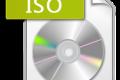 Kako otvoriti ISO datoteku