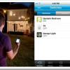 Uključite ili isključite elektroničke uređaje u kući sa iOS mobilnom aplikacijom WeMo
