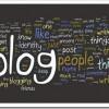 Kako zaraditi novac bloganjem