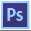 Adobe Photoshop: Nema više podrške za Windows XP