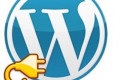 WordPress objavio dodatak za live-blogging